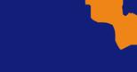 medpiu-servizio-medico-sportivo-logo-piccolo