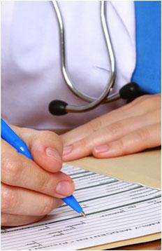 medpiu-servizio-medico-sportivo-normtive-vigenti01