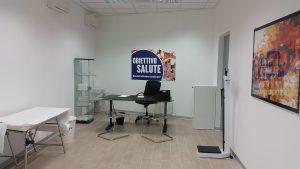 Nuovo anno, nuove aperture: Very Fit di Trescore Balneario è la 21a sala medica Med+