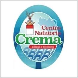 centro natatorio crema