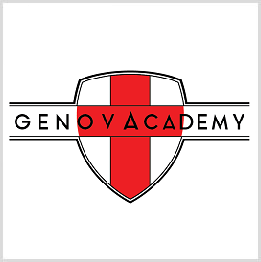 genova academy sala medica med più
