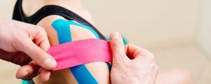 Fisioterapia, sport e postura