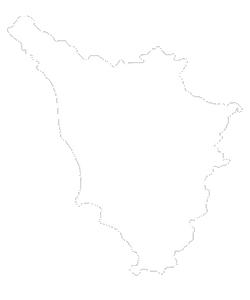 toscana-cartina-medpiu