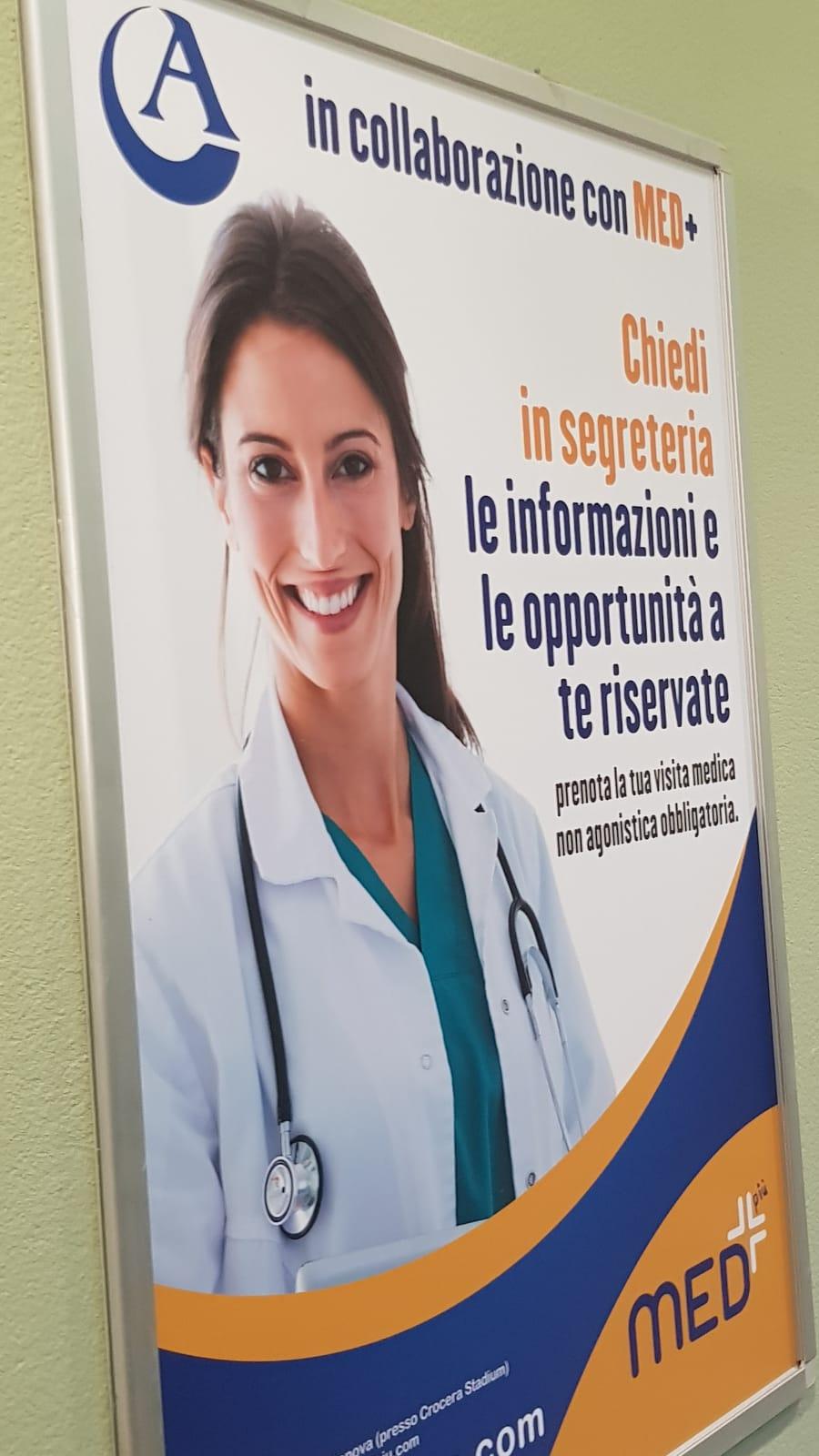 med piu servizi medici piscine di albaro (4)